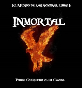Inmortalrecortada - copia